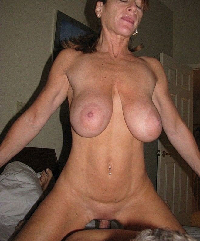 clit like dick muscle
